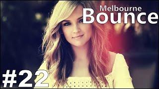Dobra Pompa Nie Jest Zła 2015 / Melbourne Bounce #22