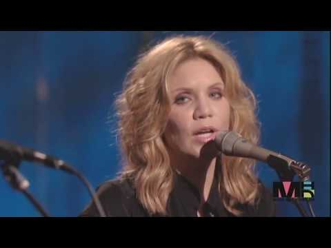 Vince Gill & Alison Krauss[live]