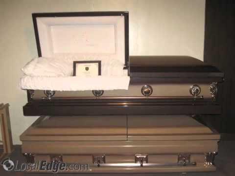 Brian K Lewis Funeral Home Buffalo NY