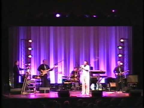 "Billy Scott sings ""Rainy Night In Georgia"" - YouTube   480 x 360 jpeg 14kB"