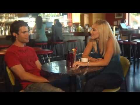 Dating joke from free dating site www.luvfree.com from YouTube · Duration:  46 seconds