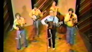 Don Reno and The Tennessee Cut-Ups- May 26, 1978