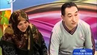 Dr. Feridun Kunak Show B7 (Taban Çökmeleri ve Pratik Çözümler) 2