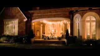 Endless Love (2014) | Official Trailer B