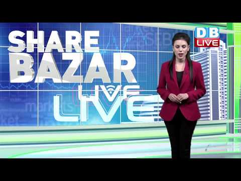Share Bazar में लौटी रौनक|Share market latest updates | sensex | nifty| sunpharma | ICICI | Yes bank