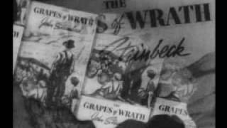 The Grapes Of Wrath: Fox Studio Classics (1940)