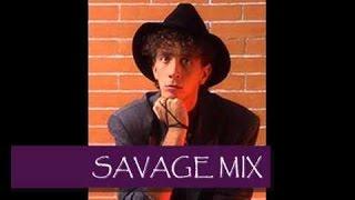 Savage Italo Maxi Hits EqHQ
