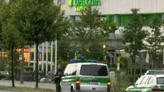Эксперт: террористы нанесли удар в сердце Германии