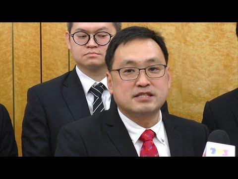Sarawak to retain 5% oil royalty with 20% oil profits