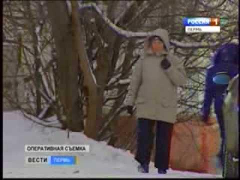 Голос страны 7 сезон украина голос кра ни смотреть онлайн