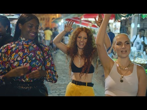Jess Glynne - All I Am [Official Video] mp3