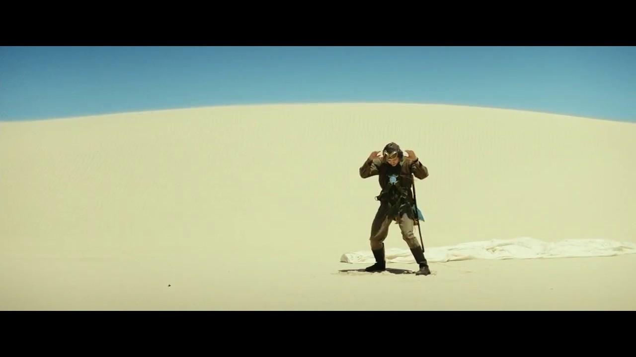 Download King Kong Hollywood Movie Version HD  part tow