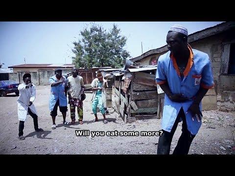 Mechanic Village - Latest Comedy Yoruba Movie 2018 Drama Starring Yewande Adekoya   Ayo Mogaji
