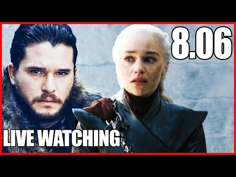 🔴-[live-watching]-game-of-thrones-staffel-8-folge-6- -serienheld