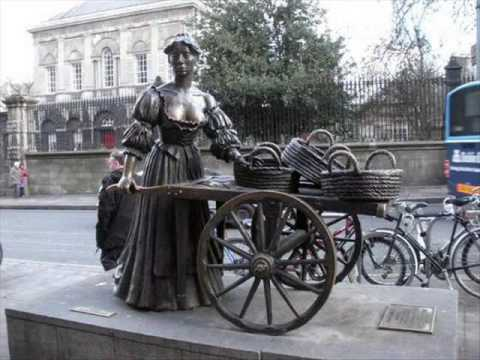 Image result for tart with a cart