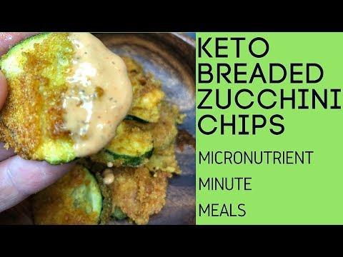 keto-breaded-zucchini-chips---micronutrient-monday---keto-minute-meals---healthy-keto