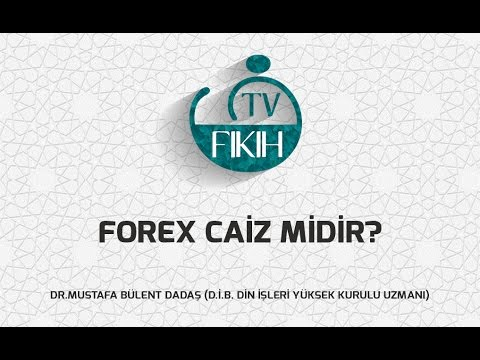 Mustafa forex today
