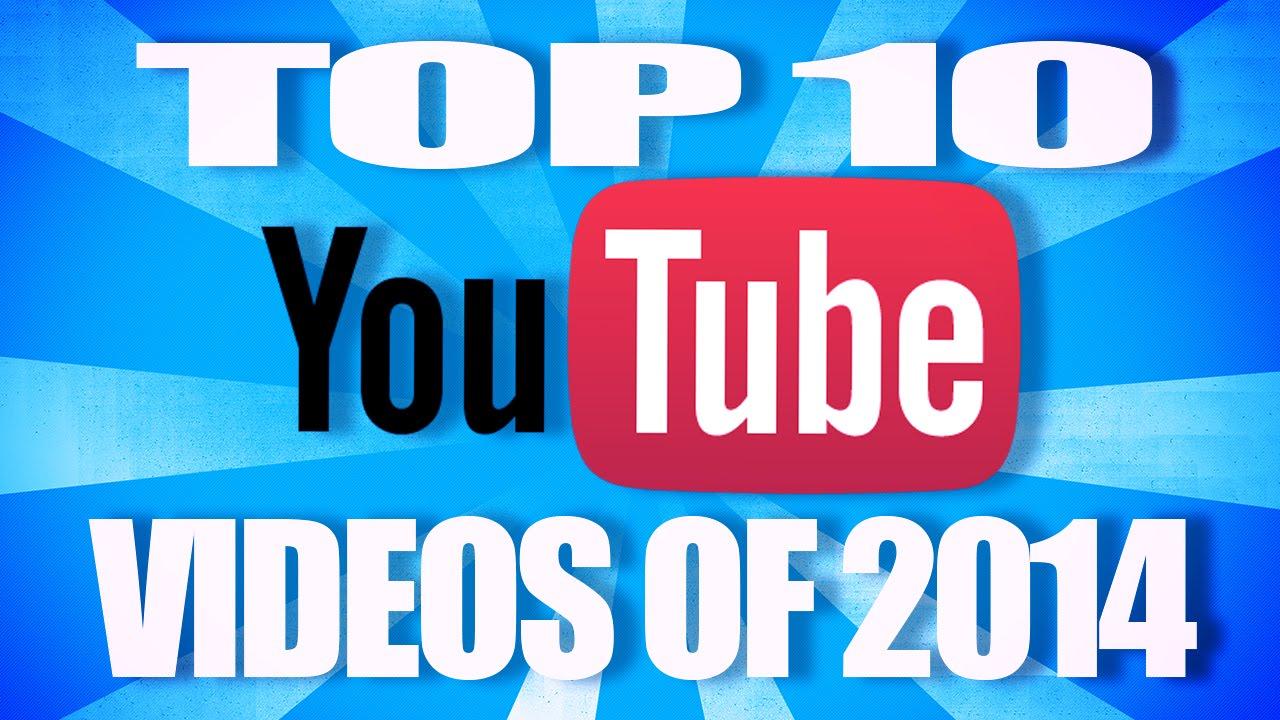 10 Youtube