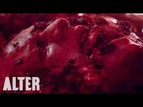 Sci-Fi Horror Short Film