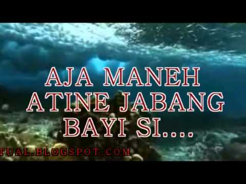 mantra pelet sarining wulan you can review music of mantra pelet