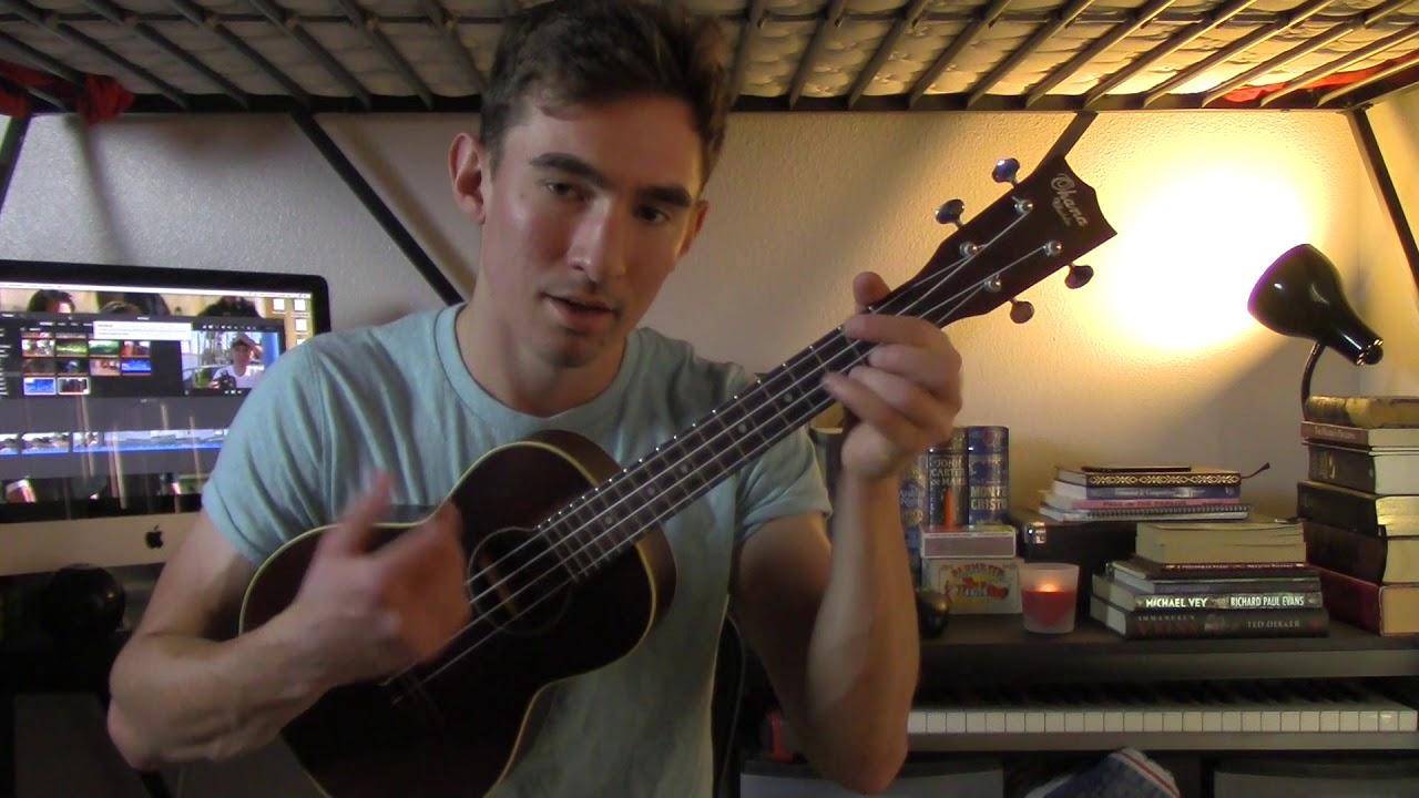 camila-cabello-never-be-the-same-ukulele-tutorial-james-diaz