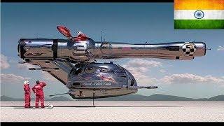 भारत के इस गुप्त हथियार से चीन और अमेरिका डर गया है। जानें क्या है ये