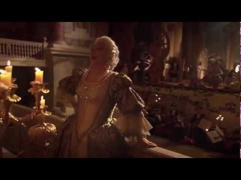 QubitTV - El Arca Rusa por Harold Trompetero - Recomendado por Expertos from YouTube · Duration:  2 minutes 19 seconds