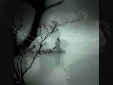 Erik Satie: Gnossienne  No 4, 5