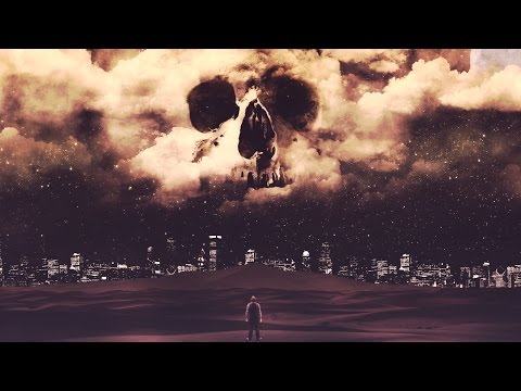 Zack Hemsey - Soothsayer [Epic Music + Lyrics - Epic Rap Orchestral]