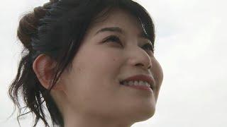 新川智月(あらかわちづき) 大阪府在住。身長162センチ。映画やドラマへの出演、司会・ナレーションなど実績多数。趣味は、台本読解・舞台のワークショップ参加。劇場の ...