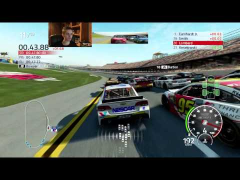 FdbqGct2KMQ additionally 261087128260 together with JDyT IDifU in addition Sprint Cup Highlights sprint Cup Series Daytona International Speedway Austin Dillon Goes For A Wild Ride 4339427591001 further S0fZJG3aMDs. on top 15 nascar daytona wrecks
