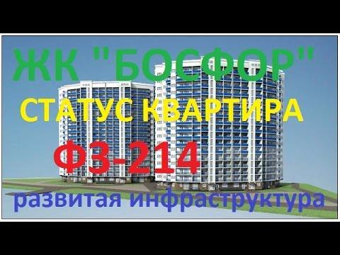 рассрочка новостройки москвы