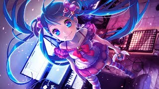 Download Incredible Nightcore Dance Mix #07 [1 Hour]  [HD] Mp3 and Videos