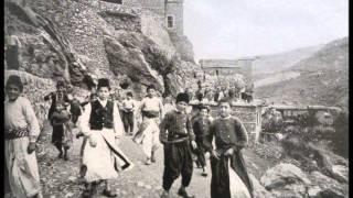 İlda Simonian - Bingoli