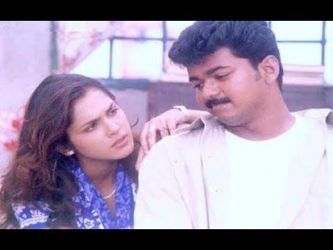 Ninaivirukkum Varai – Anbe Nee Mayila Song Lyrics In Tamil