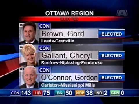/A\ News: Vote 2008 - 2008-10-14
