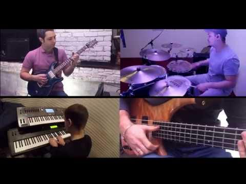 jamsound band