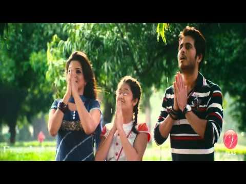 Phokir Mon Video song Majnu HD 640x360freehd in