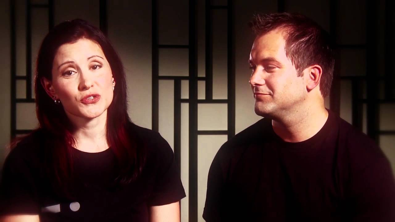 romeo og julie sebastian