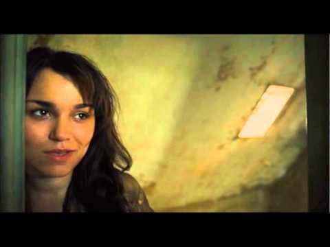 Les Misérables - Little He Knows, Little He Sees (Samantha Barks & Eddie Redmayne)