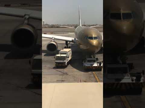 travel to Saudi Arabia for driver work Telugu guy