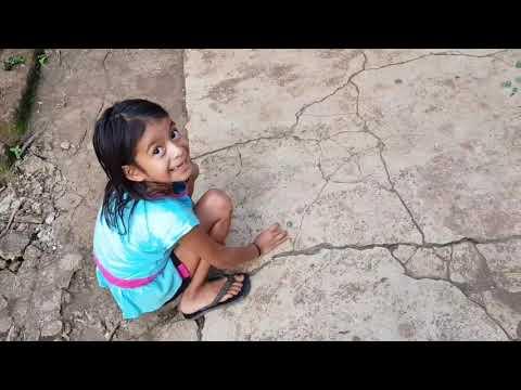 Como Se Juegaba Canicas En Nuestros Tiempos. Recuerdo De La Infancia De Nuestra Niñez De Guate