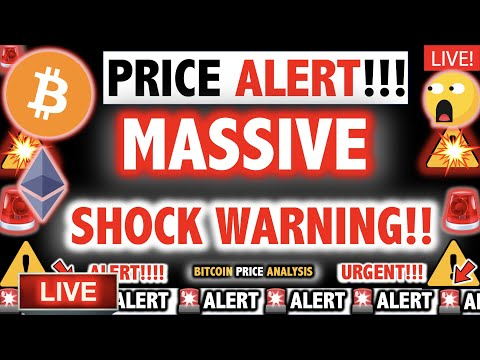 this-crazy-move-will-shock-the-bitcoin-price!!!-⚠️crypto-today/-btc-ethereum-cryptocurrency-news-now