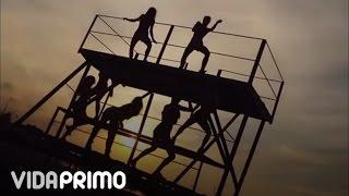 Quiero hacerte el Amor K torres ft. Papi Wilo