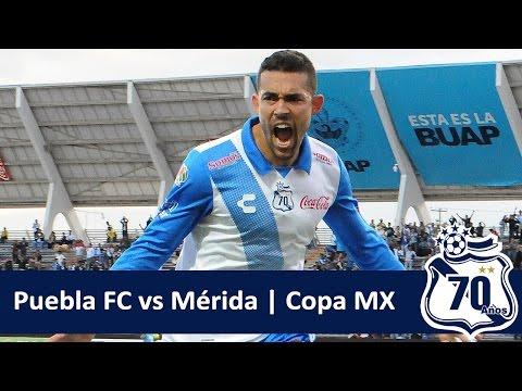 Puebla vs real Betis..... color del 75 aniversario del Puebla FC from YouTube · Duration:  3 minutes 7 seconds