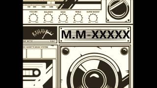 M.M-XXXXX