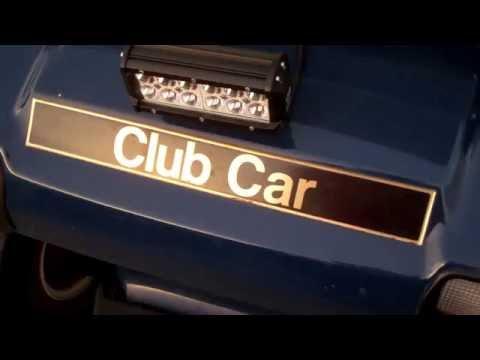 Cushman Electric Golf Cart 36 Volt Wiring Diagram 1986 Club Car