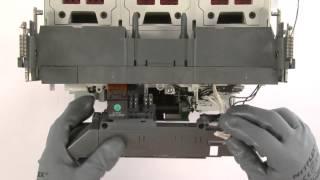 SACE Emax 2 -  Ekip Measuring / Ekip Measuring Pro for E2.2…E6.2