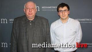 Человек и эпоха с Евгением Бенем. В гостях Никита Смагин