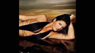 Gina Carano Maxim Hot 100 video & pics 2009